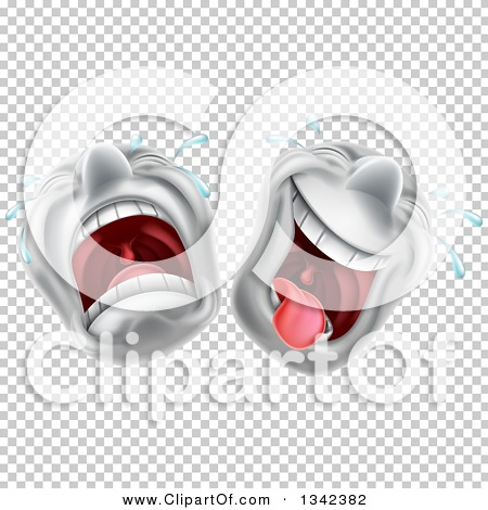 Transparent clip art background preview #COLLC1342382