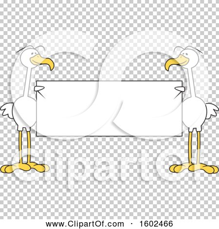 Transparent clip art background preview #COLLC1602466