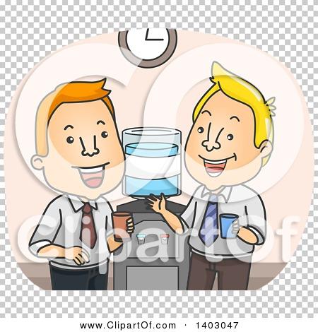 Transparent clip art background preview #COLLC1403047