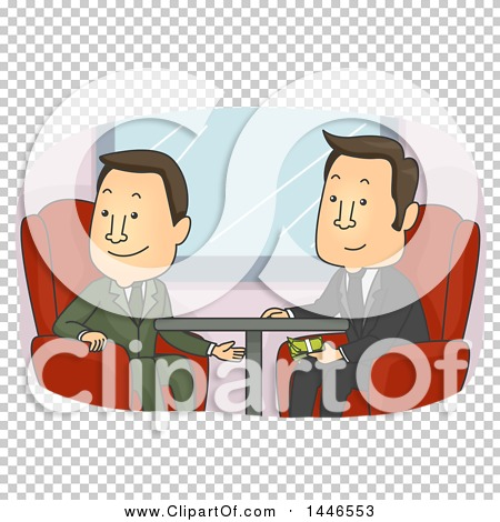 Transparent clip art background preview #COLLC1446553
