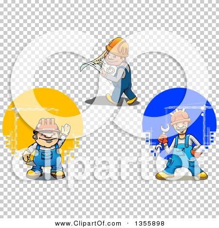 Transparent clip art background preview #COLLC1355898