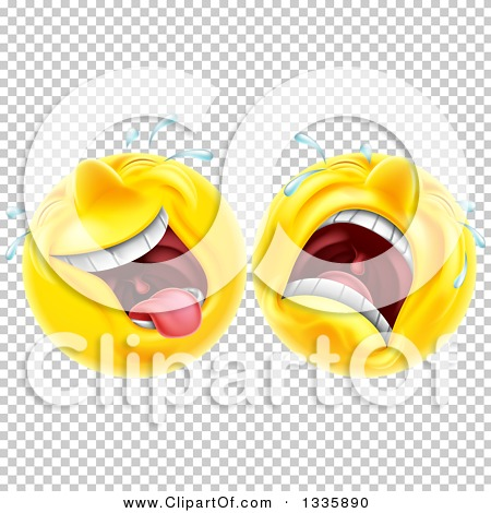 Transparent clip art background preview #COLLC1335890