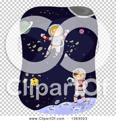 Transparent clip art background preview #COLLC1363023