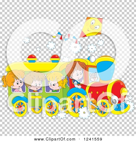 Transparent clip art background preview #COLLC1241559