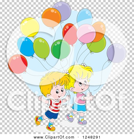 Transparent clip art background preview #COLLC1248291