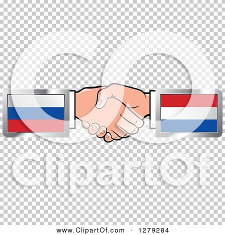 Transparent clip art background preview #COLLC1279284