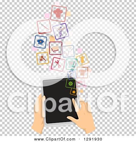Transparent clip art background preview #COLLC1291930