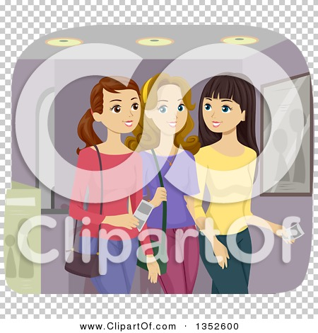 Transparent clip art background preview #COLLC1352600