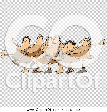 Transparent clip art background preview #COLLC1267125