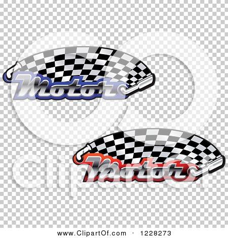 Transparent clip art background preview #COLLC1228273