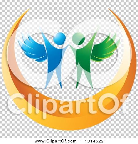 Transparent clip art background preview #COLLC1314522