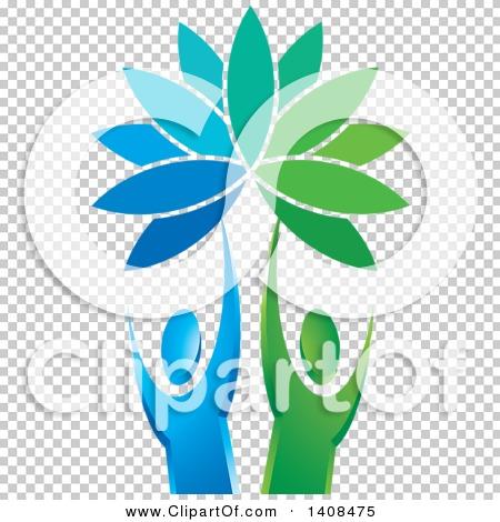 Transparent clip art background preview #COLLC1408475