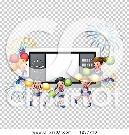 Transparent clip art background preview #COLLC1237710