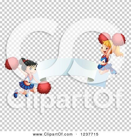 Transparent clip art background preview #COLLC1237715