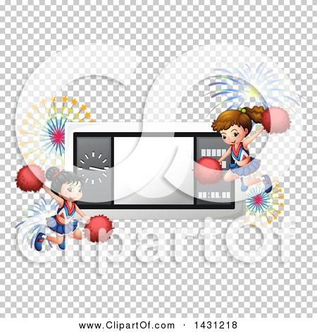 Transparent clip art background preview #COLLC1431218