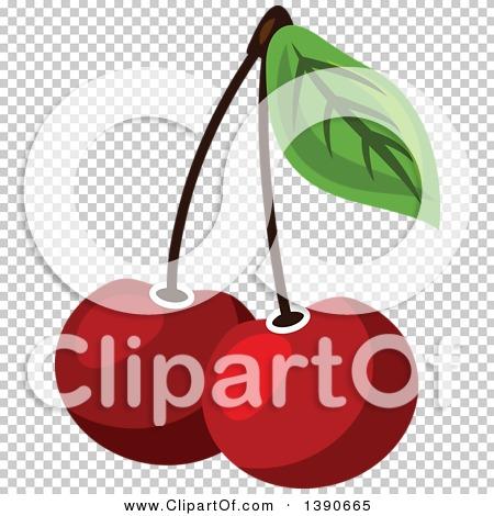 Transparent clip art background preview #COLLC1390665