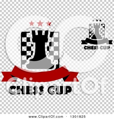 Transparent clip art background preview #COLLC1301825