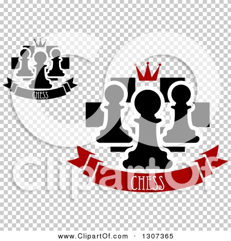 Transparent clip art background preview #COLLC1307365