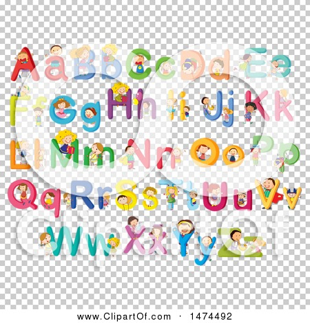 Transparent clip art background preview #COLLC1474492
