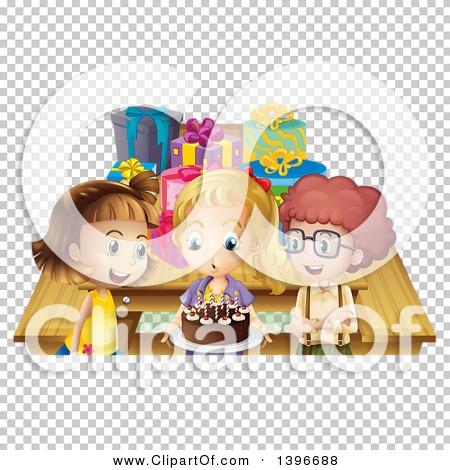 Transparent clip art background preview #COLLC1396688