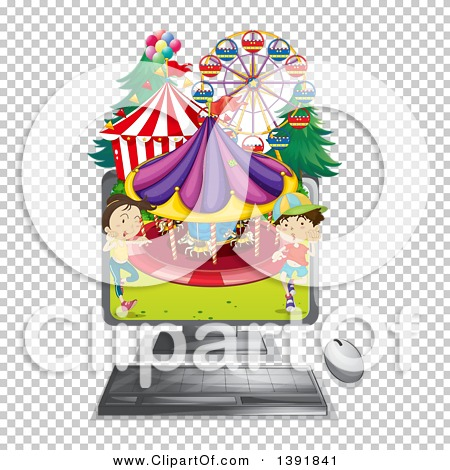 Transparent clip art background preview #COLLC1391841