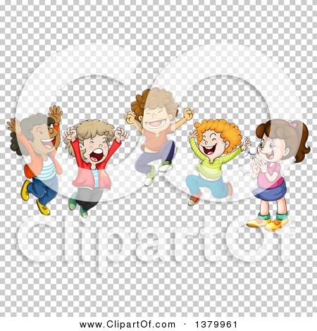 Transparent clip art background preview #COLLC1379961