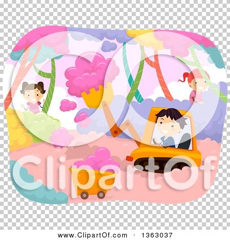 Transparent clip art background preview #COLLC1363037
