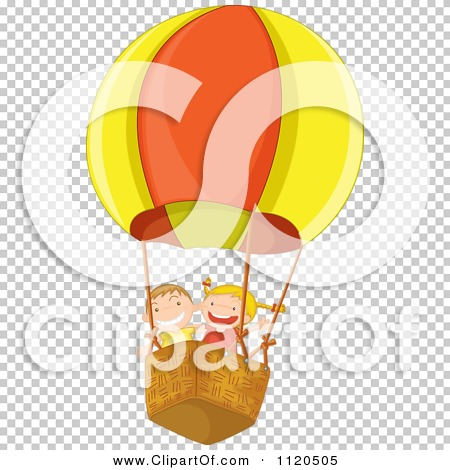 Transparent clip art background preview #COLLC1120505