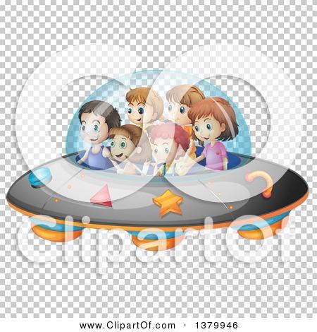 Transparent clip art background preview #COLLC1379946