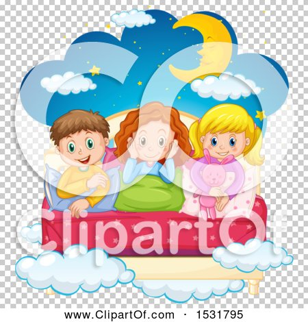 Transparent clip art background preview #COLLC1531795