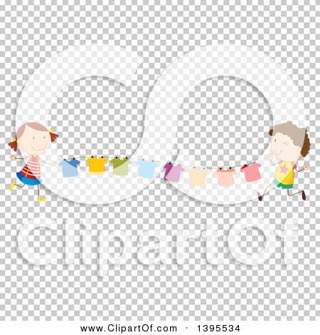Transparent clip art background preview #COLLC1395534