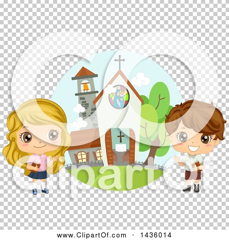 Transparent clip art background preview #COLLC1436014