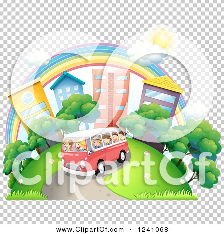 Transparent clip art background preview #COLLC1241068