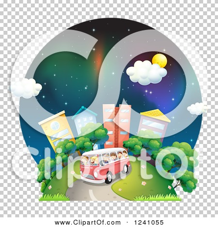 Transparent clip art background preview #COLLC1241055