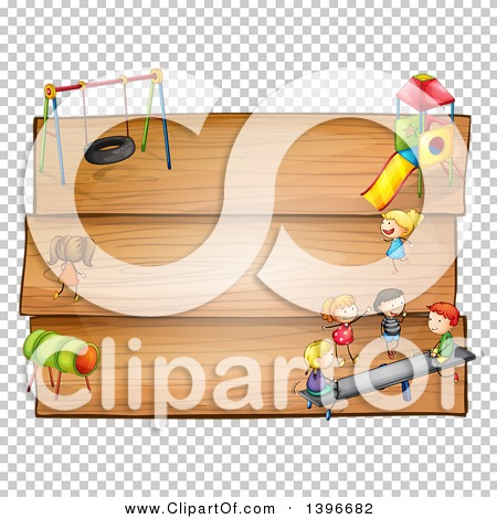 Transparent clip art background preview #COLLC1396682