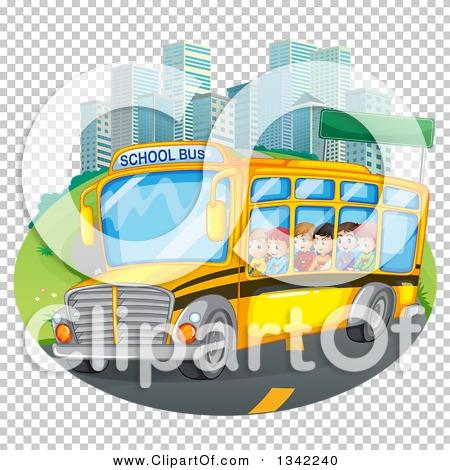 Transparent clip art background preview #COLLC1342240