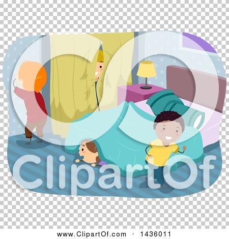 Transparent clip art background preview #COLLC1436011