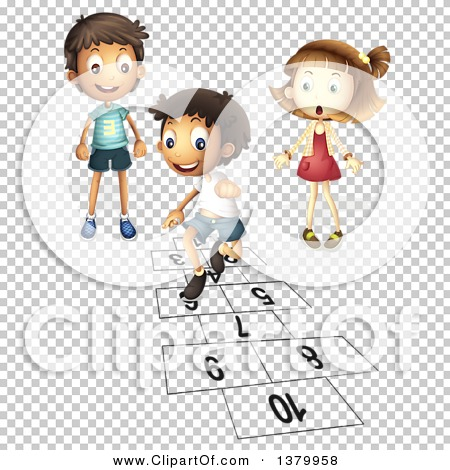Transparent clip art background preview #COLLC1379958