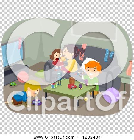 Transparent clip art background preview #COLLC1232434