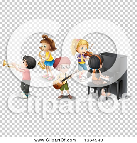 Transparent clip art background preview #COLLC1364543