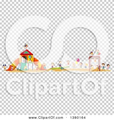 Transparent clip art background preview #COLLC1380164