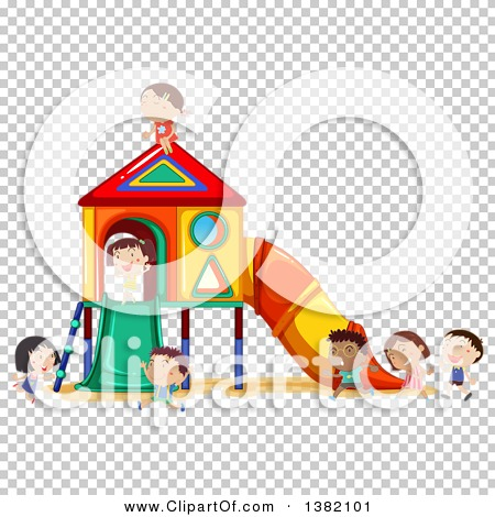 Transparent clip art background preview #COLLC1382101