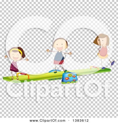 Transparent clip art background preview #COLLC1383612