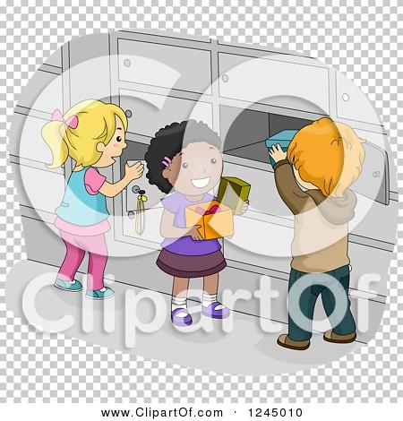 Transparent clip art background preview #COLLC1245010