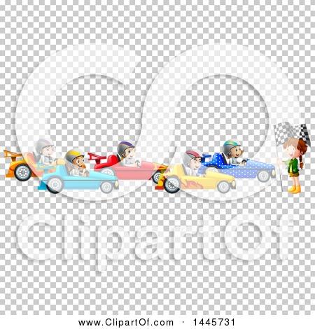 Transparent clip art background preview #COLLC1445731