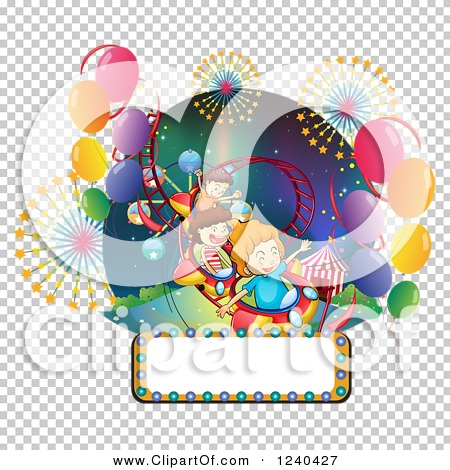 Transparent clip art background preview #COLLC1240427