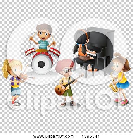Transparent clip art background preview #COLLC1395541