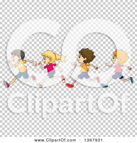 Transparent clip art background preview #COLLC1367931