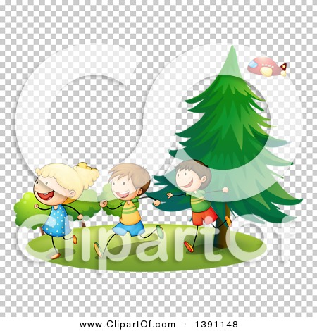 Transparent clip art background preview #COLLC1391148