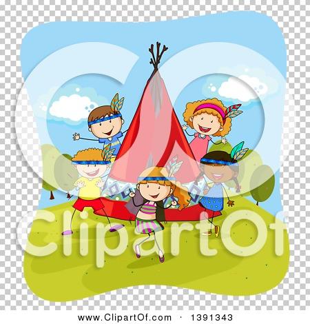 Transparent clip art background preview #COLLC1391343